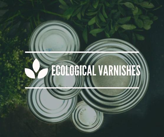 ecological furniture DFM
