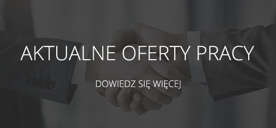 ofertypracy